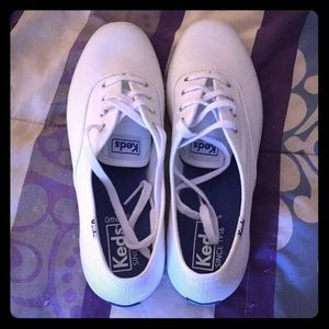 Keds Champion Sneakers (BRAND NEW)